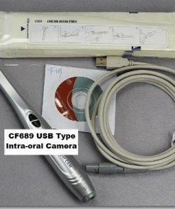 CF689 USB Type Intra-oral Camera