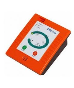 Automatic External Defibrillator Cor-Res A6S