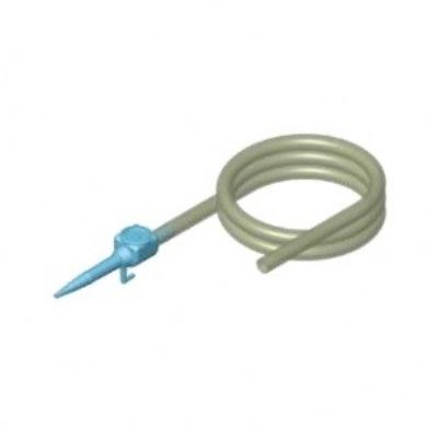 Disposable Vacuum Breaker FLOVAC®