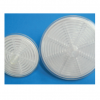 Surgical Suction Askir C30 - Anti-bacterial Filters