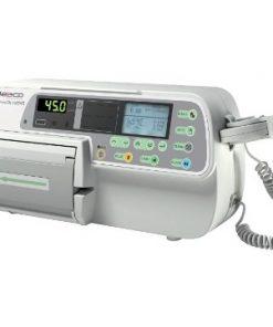 SN-1500H(R) horizontal infusion pump