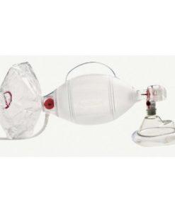 Resuscitator Mask - Size 1