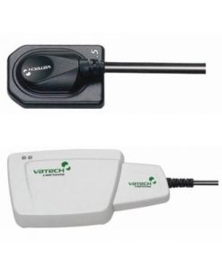 Vatech Portable Dental X-ray Sensor