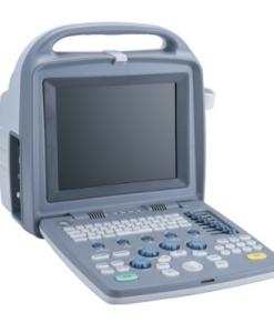 CTS-5500 Plus Portable Digital B/W ultrasound