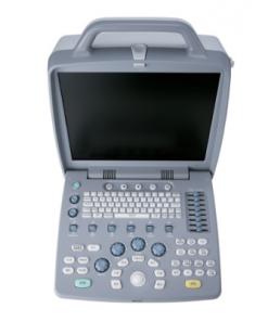 CTS-8800V Plus Ultrasound