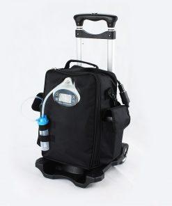 POC-06 Mobile Oxygen Concentrator