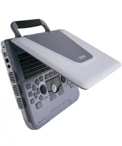 Аpogee 1000 Neo Ultrasound