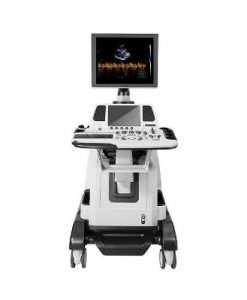 Apogee 5800 Shared Service Ultrasound