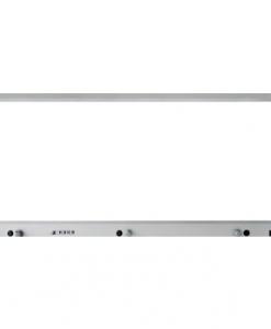Triple X-Ray Viewing Box - 3 Panel