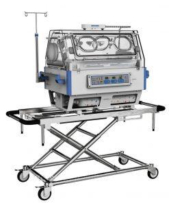 CL-2000 Transport Infant Incubator
