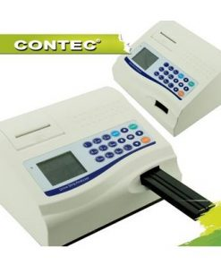 Urine Analyzer BC400 11 Parameters