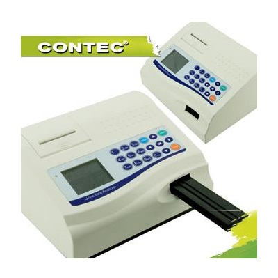 Urine Analyzer BC400 11 Parameters