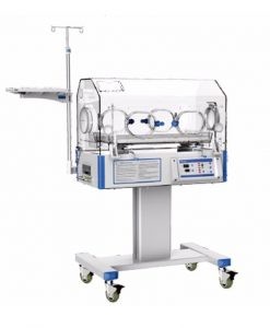 Infant Incubator CL-100A CE Approved