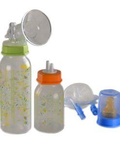 Mamilat Bottle Kit