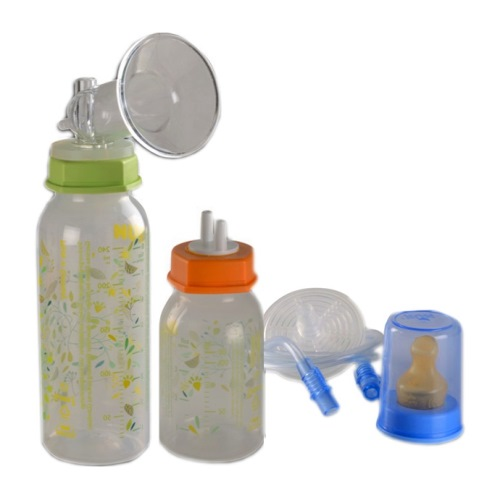 Mamilat Bottle Kit