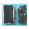 Portable Breath Alcohol Tester Alcoscan AL-6000 LITE