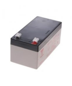 Battery for Surgical Suction Askir 230