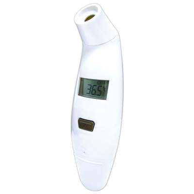 Thermometer Non Contact RT7112 - Hi-care