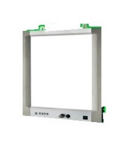 X-Ray Single Viewing Box 1 Panel