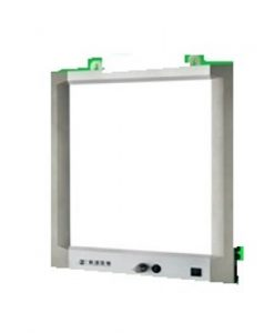 X-Ray Single Viewing Box 1 Panel