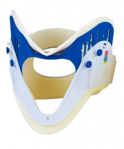 Adjustable Cervical Collar Neck Adult