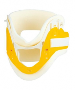 Adjustable Cervical Collar Neck Child