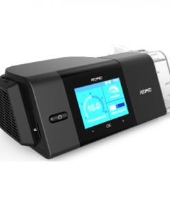 Aeonmed AS100 Series CPAP/Auto CPAP Ventilator for Sleep