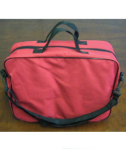 First Aid Kit Regulation 7 IN Carry Bag