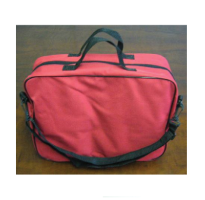 First Aid Kit in Carry Bag Regulation 3