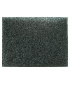 Black Sponges for Oxygen Concentrator