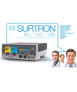 Surtron Diathermy 160W