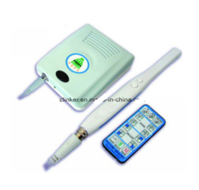 Lk-I21 Wired USB/VGA1.3mega Pixels Intra Oral Camera