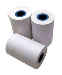 ECG 300g Printing Paper/Roll - 80mm*20m