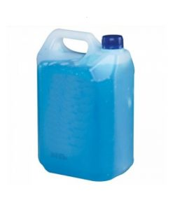 ECG Gel 5L Bottle