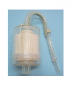 Oxygen Concentrator V5C Air Filter & Casing