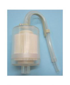 Oxygen Concentrator V5C Air Filter & Casing