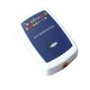 ECG 8000GW Workstation with Bluetooth