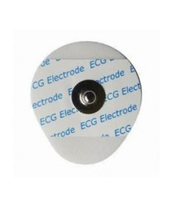 General Cardiac Monitoring Electrodes