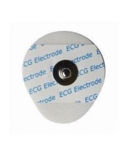 General Cardiac Monitoring Electrodes