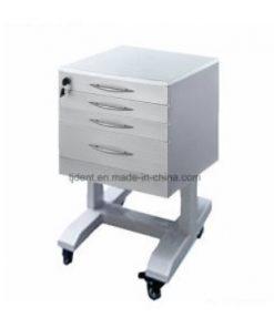 UM-020U Dental Cabinet