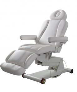 posiatry foot massage chair electric aesthetic
