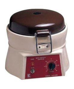 Centrifuge KHT-400 Micro Haematocrit