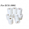 Paper For CONTEC ECG 300G 80mm and 600G 110mm