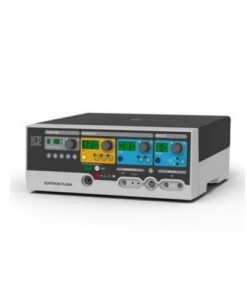 Surtron Diathermy 120W Flash