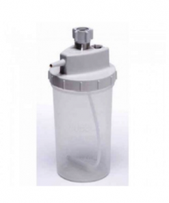 Oxygen Concentrator Bottle