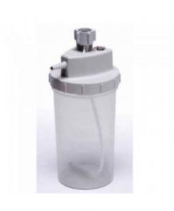 Oxygen Concentrator Bottle