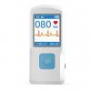 PM10(BT) Handheld ECG Monitor-Bluetooth