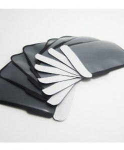 Dental X-ray Film Protection (500pcs/box)