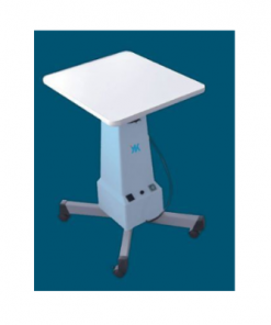 Ophthalmic Electric Table IT-30 Height-Adjustable