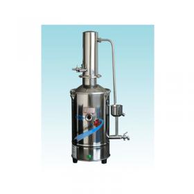Water Distilling Apparutus Model DZ-5L (5L)